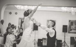 сватба-сватбен-фотограф-софия-варна-добър-сватбена-фотосесия-около-софия-резиденция-тера-изнесен-ритуал (57)