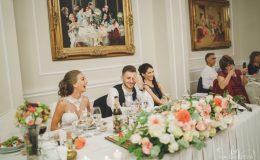 сватба-сватбен-фотограф-софия-варна-добър-сватбена-фотосесия-около-софия-резиденция-тера-изнесен-ритуал (59)