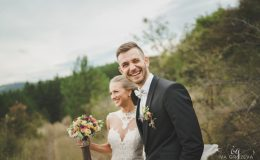 сватба-сватбен-фотограф-софия-варна-добър-сватбена-фотосесия-около-софия-резиденция-тера-изнесен-ритуал (6)