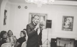 сватба-сватбен-фотограф-софия-варна-добър-сватбена-фотосесия-около-софия-резиденция-тера-изнесен-ритуал (60)