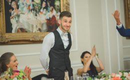 сватба-сватбен-фотограф-софия-варна-добър-сватбена-фотосесия-около-софия-резиденция-тера-изнесен-ритуал (62)