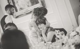 сватба-сватбен-фотограф-софия-варна-добър-сватбена-фотосесия-около-софия-резиденция-тера-изнесен-ритуал (64)
