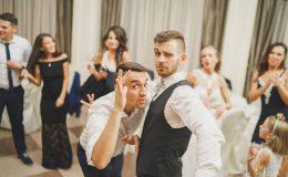 сватба-сватбен-фотограф-софия-варна-добър-сватбена-фотосесия-около-софия-резиденция-тера-изнесен-ритуал (67)