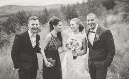 сватба-сватбен-фотограф-софия-варна-добър-сватбена-фотосесия-около-софия-резиденция-тера-изнесен-ритуал (7)