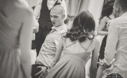 сватба-сватбен-фотограф-софия-варна-добър-сватбена-фотосесия-около-софия-резиденция-тера-изнесен-ритуал (73)