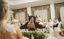 сватба-сватбен-фотограф-софия-варна-добър-сватбена-фотосесия-около-софия-резиденция-тера-изнесен-ритуал (75)
