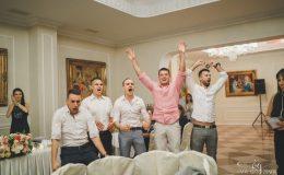 сватба-сватбен-фотограф-софия-варна-добър-сватбена-фотосесия-около-софия-резиденция-тера-изнесен-ритуал (82)