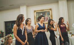 сватба-сватбен-фотограф-софия-варна-добър-сватбена-фотосесия-около-софия-резиденция-тера-изнесен-ритуал (83)