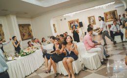 сватба-сватбен-фотограф-софия-варна-добър-сватбена-фотосесия-около-софия-резиденция-тера-изнесен-ритуал (86)