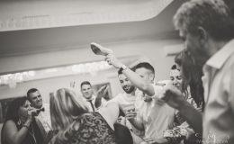сватба-сватбен-фотограф-софия-варна-добър-сватбена-фотосесия-около-софия-резиденция-тера-изнесен-ритуал (87)