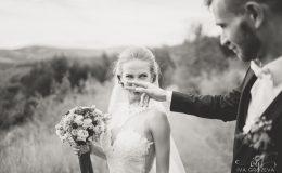 сватба-сватбен-фотограф-софия-варна-добър-сватбена-фотосесия-около-софия-резиденция-тера-изнесен-ритуал (9)