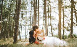 Сватбата_на_Надя_и_Илия_Сватбен_фотограф_Ива_Грозева