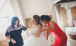 сватбен-фотограф-софия-варна-сватба-валентина-касъл-valentina-castle-fotograf-svatba (10)
