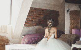 сватбен-фотограф-софия-варна-сватба-валентина-касъл-valentina-castle-fotograf-svatba (11)