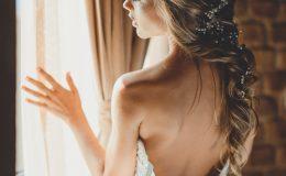 сватбен-фотограф-софия-варна-сватба-валентина-касъл-valentina-castle-fotograf-svatba (12)