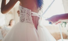 сватбен-фотограф-софия-варна-сватба-валентина-касъл-valentina-castle-fotograf-svatba (13)