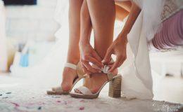 сватбен-фотограф-софия-варна-сватба-валентина-касъл-valentina-castle-fotograf-svatba (14)