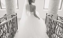сватбен-фотограф-софия-варна-сватба-валентина-касъл-valentina-castle-fotograf-svatba (15)
