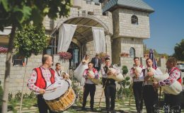 сватбен-фотограф-софия-варна-сватба-валентина-касъл-valentina-castle-fotograf-svatba (16)