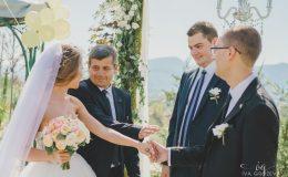 сватбен-фотограф-софия-варна-сватба-валентина-касъл-valentina-castle-fotograf-svatba (17)