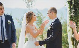 сватбен-фотограф-софия-варна-сватба-валентина-касъл-valentina-castle-fotograf-svatba (21)