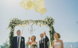 сватбен-фотограф-софия-варна-сватба-валентина-касъл-valentina-castle-fotograf-svatba (23)