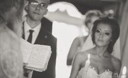 сватбен-фотограф-софия-варна-сватба-валентина-касъл-valentina-castle-fotograf-svatba (24)