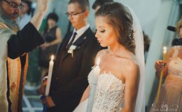 сватбен-фотограф-софия-варна-сватба-валентина-касъл-valentina-castle-fotograf-svatba (25)