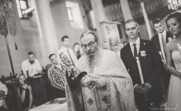 сватбен-фотограф-софия-варна-сватба-валентина-касъл-valentina-castle-fotograf-svatba (26)