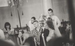 сватбен-фотограф-софия-варна-сватба-валентина-касъл-valentina-castle-fotograf-svatba (28)