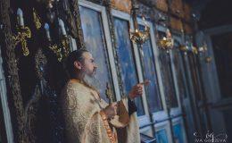 сватбен-фотограф-софия-варна-сватба-валентина-касъл-valentina-castle-fotograf-svatba (29)