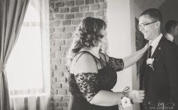 сватбен-фотограф-софия-варна-сватба-валентина-касъл-valentina-castle-fotograf-svatba (3)