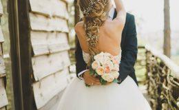 сватбен-фотограф-софия-варна-сватба-валентина-касъл-valentina-castle-fotograf-svatba (30)