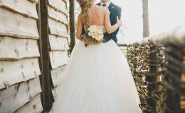 сватбен-фотограф-софия-варна-сватба-валентина-касъл-valentina-castle-fotograf-svatba (31)