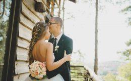 сватбен-фотограф-софия-варна-сватба-валентина-касъл-valentina-castle-fotograf-svatba (32)