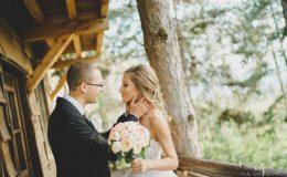 сватбен-фотограф-софия-варна-сватба-валентина-касъл-valentina-castle-fotograf-svatba (33)