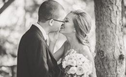 сватбен-фотограф-софия-варна-сватба-валентина-касъл-valentina-castle-fotograf-svatba (34)