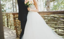 сватбен-фотограф-софия-варна-сватба-валентина-касъл-valentina-castle-fotograf-svatba (35)