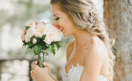 сватбен-фотограф-софия-варна-сватба-валентина-касъл-valentina-castle-fotograf-svatba (36)