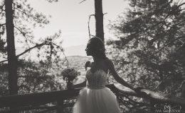 сватбен-фотограф-софия-варна-сватба-валентина-касъл-valentina-castle-fotograf-svatba (37)