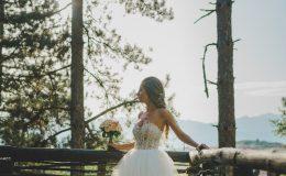 сватбен-фотограф-софия-варна-сватба-валентина-касъл-valentina-castle-fotograf-svatba (38)