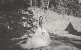 сватбен-фотограф-софия-варна-сватба-валентина-касъл-valentina-castle-fotograf-svatba (40)