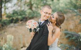 сватбен-фотограф-софия-варна-сватба-валентина-касъл-valentina-castle-fotograf-svatba (43)