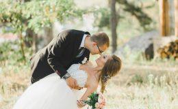 сватбен-фотограф-софия-варна-сватба-валентина-касъл-valentina-castle-fotograf-svatba (44)