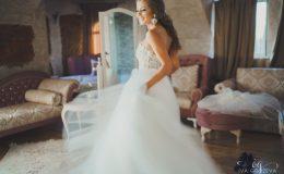 сватбен-фотограф-софия-варна-сватба-валентина-касъл-valentina-castle-fotograf-svatba (47)