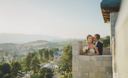 сватбен-фотограф-софия-варна-сватба-валентина-касъл-valentina-castle-fotograf-svatba (49)