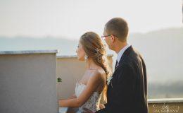 сватбен-фотограф-софия-варна-сватба-валентина-касъл-valentina-castle-fotograf-svatba (50)