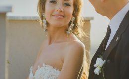 сватбен-фотограф-софия-варна-сватба-валентина-касъл-valentina-castle-fotograf-svatba (51)