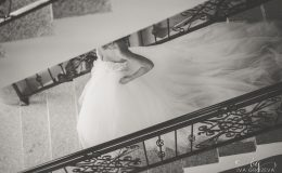 сватбен-фотограф-софия-варна-сватба-валентина-касъл-valentina-castle-fotograf-svatba (52)