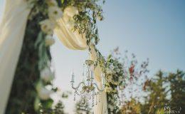 сватбен-фотограф-софия-варна-сватба-валентина-касъл-valentina-castle-fotograf-svatba (55)